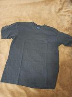 Отдается в дар Мужская футболка М+