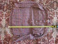 Отдается в дар Рубашка р 164