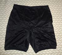 Отдается в дар Утягивающие панталоны — 48-50