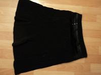 Отдается в дар Классическая юбка р 48