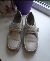 Отдается в дар Туфли женские 39 размер: