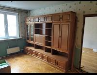 Отдается в дар Мебель для кухни и гостиной
