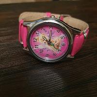 Отдается в дар Детские часы