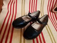 Отдается в дар Обувь подростковая