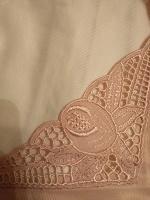 Отдается в дар Женские сорочки