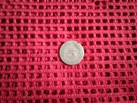Отдается в дар Монета Туниса