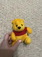Отдается в дар Мягкая игрушка Винни-пух