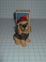 Отдается в дар Снова собаки 1 — три фото