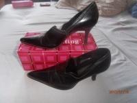 Отдается в дар туфли для Золушки