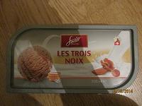 Отдается в дар Мороженое НОВОЕ, ЗАКРЫТОЕ