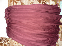 Отдается в дар юбки р 44-46 — 3 штуки