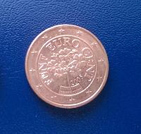 Отдается в дар Евроценты для погодовщиков