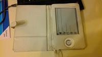 Отдается в дар старая электронная книга