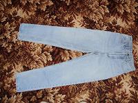 Отдается в дар Дарю джинсы женские рост 165-168