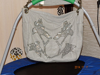 Отдается в дар Две сумки для дам:)