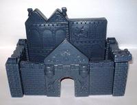 Отдается в дар Замок