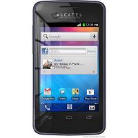 Отдается в дар Телефоны Alcatel