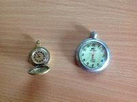 Отдается в дар В коллекцию часов