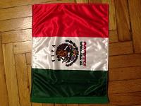 Отдается в дар Флаг