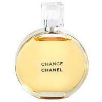 Отдается в дар Парфюм «chanel chance»