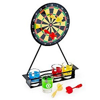Отдается в дар drinking darts игра