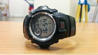 Отдается в дар Casio G-Shock G-2900