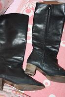 Отдается в дар Обувь женская размер 39