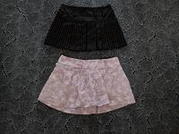 Отдается в дар юбки размер 44-46