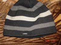 Отдается в дар шапки