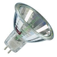 Отдается в дар галогенная лампа accent на 50°/35 ватт/230 вольт