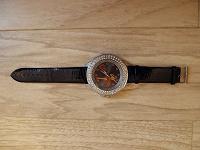 Отдается в дар Часы наручный женские