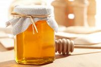 Отдается в дар мёд