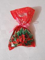 Отдается в дар Сюрприз «Новогоднее настроение» (для девочки)