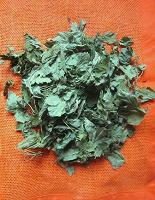 Отдается в дар Трава душистая к чаю