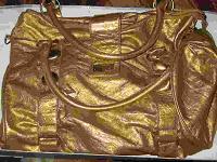 Отдается в дар пять сумок