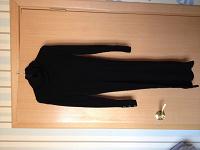 Отдается в дар Платье чулок 42 размер