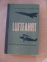Отдается в дар Авиация — на немецком языке