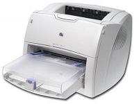 Отдается в дар верхняя часть подающего лотка лазерного принтера hp1000\\1200\1300