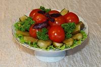 Отдается в дар Огурчики и помидорчики