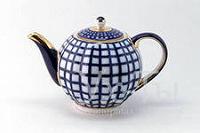 Отдается в дар Чайник заварник