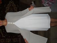 Отдается в дар нежное платье