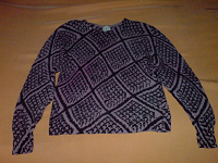 Отдается в дар свитера