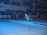 Отдается в дар Занятия на фигурных коньках или роликовых