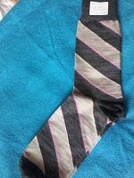 Отдается в дар носки новые, размер 43-45