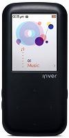 Отдается в дар Плеер IRiver E 40 4gb