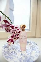 Отдается в дар Pleasures Gwyneth Paltrow Limited Edition Estée Lauder