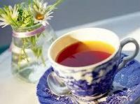 Отдается в дар Виртуальное чаепитие