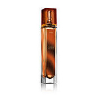 Отдается в дар Парфюмерная вода Amber Elixir