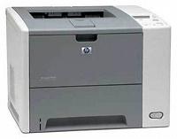 Отдается в дар Принтер HP LaserJet P3005dn (Q7815A) 2 шт