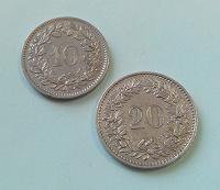Отдается в дар швейцарские франки